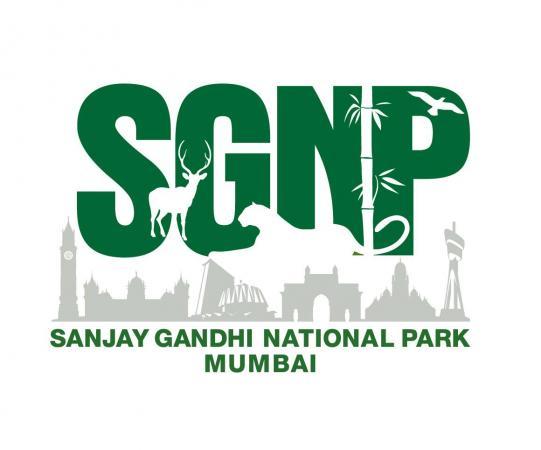 SGNP Official logo