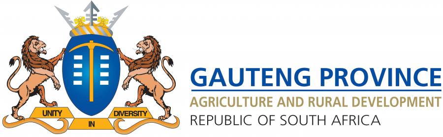 Gauteng Department of Agriculture and Rural Development