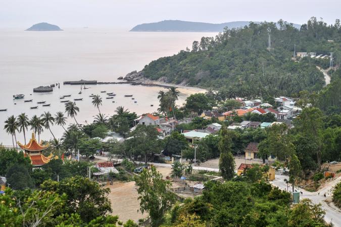 Le Huu Lanh