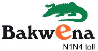 Bakwena