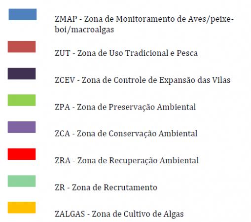 Atlas socioambiental