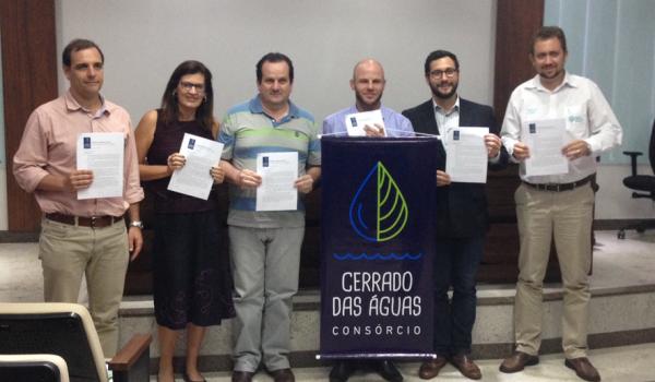 @IUCN Brazil