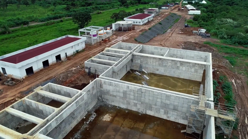 Consórcio Intermunicipal das Bacias Hidrográficas dos Rios Piracicaba, Capivari e Jundiaí