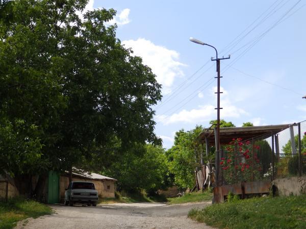 ECF Caucasus_CarmenKuntz