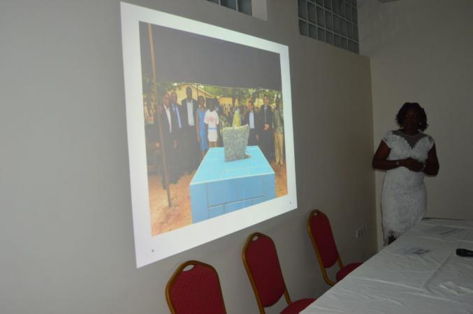 Eco-Benin