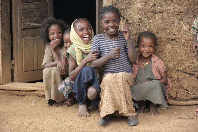 GIZ/Ethiopia
