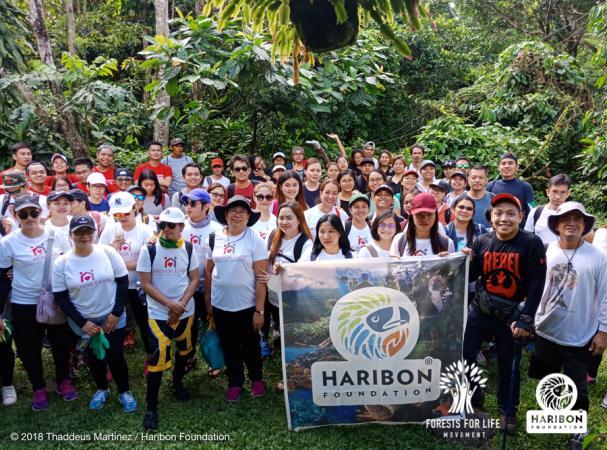 Haribon Foundation