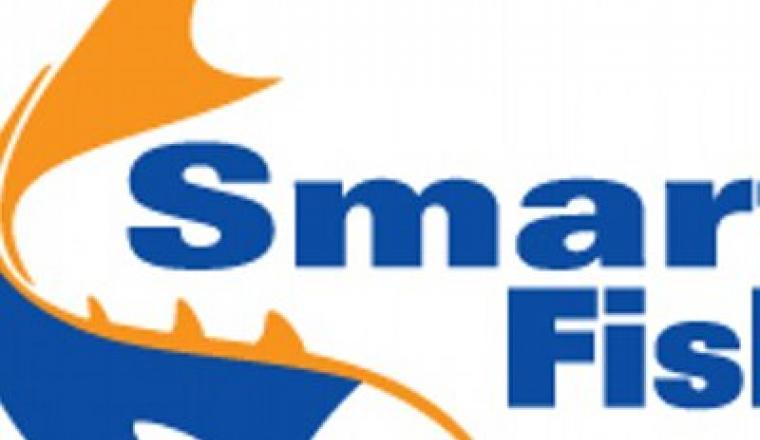 SmartFish