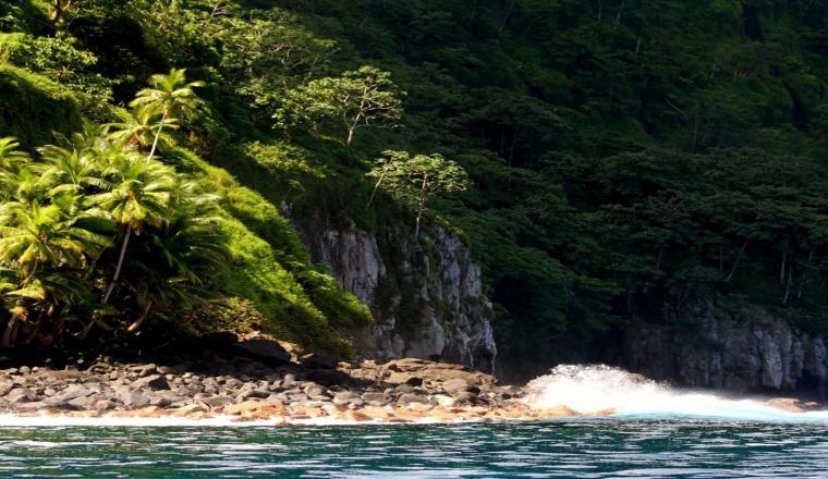Costa Rica por Siempre