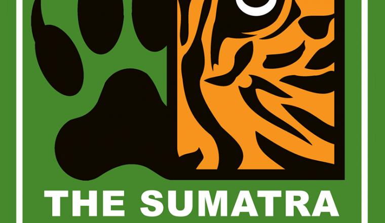 The Sumatra Camera Trap Project