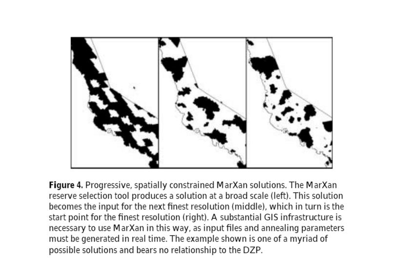 Lewis et al. (2003)