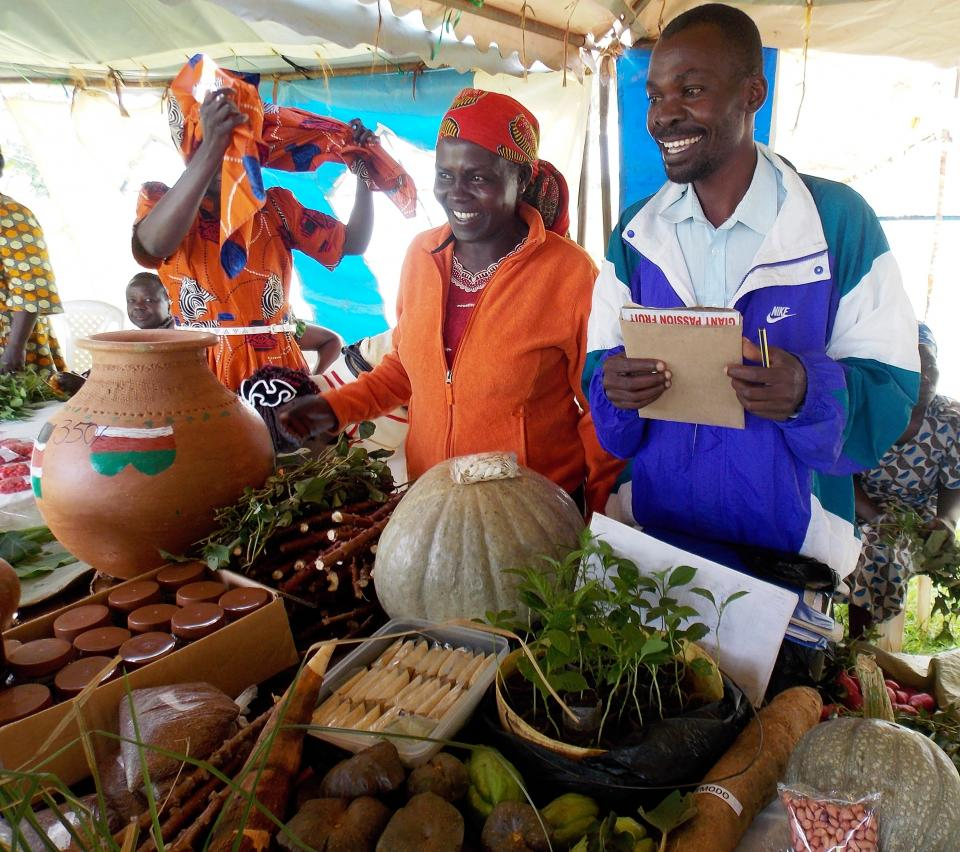 @John Ndungu/BFN Kenya