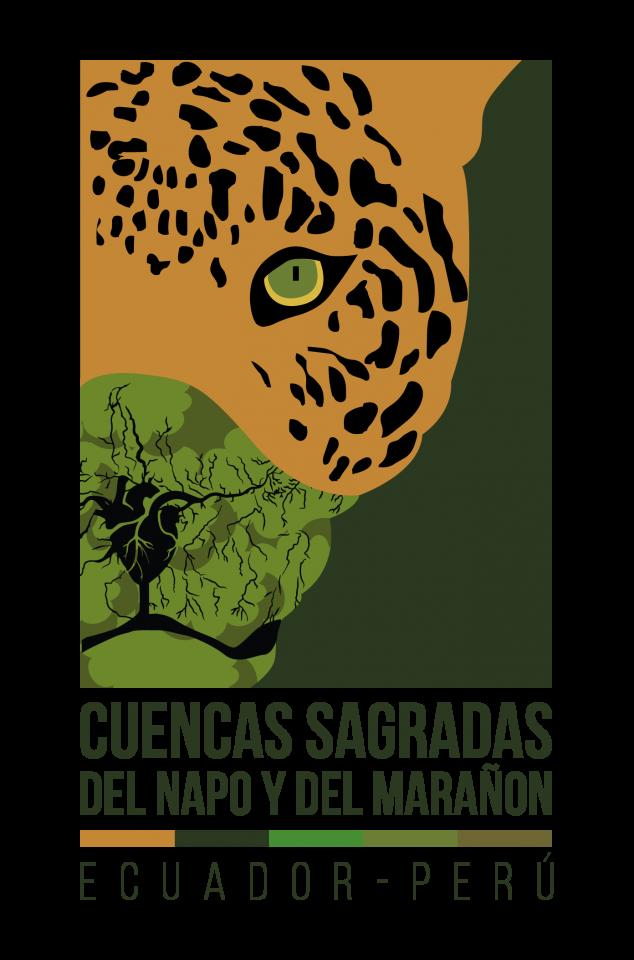 Fundación Pachamama