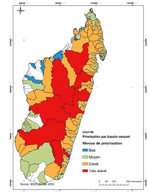 GIZ Madagascar