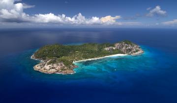 Green Island Foundation