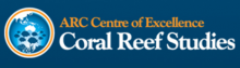 ARC Centre for Coral Reef Studies, James Cook University