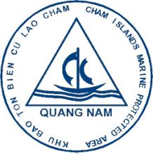 Cham Islands Marine Protected Area Authority