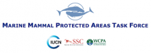 IUCN SSC/WCPA Marine Mammal Protected Areas Task Force