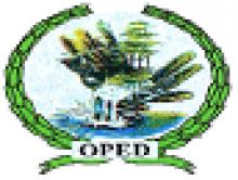 Organisation pour l'Environnement et le Développement Durable (OPED)
