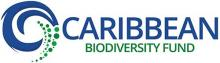 Caribbean Biodiversity Fund (CBF)