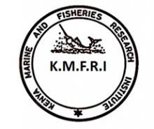 Kenya Marine and Fisheries Research Institute (KMFRI)