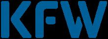 KfW Bankengruppe (KfW)