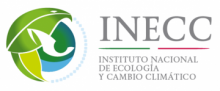 National Institute of Ecology and Climate Change (INECC)