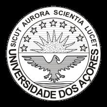 University of the Azores