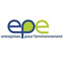 Entreprises pour l'Environnement (EpE)