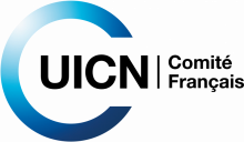 IUCN French Committee