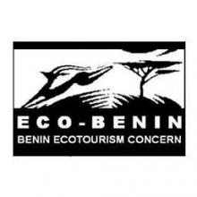 Éco-Bénin