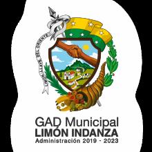 GAD LIMON INDANZA