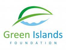 Green Islands Foundation