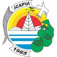 Prefeitura Municipal de Icapuí