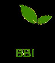 Bangladesh Biochar Initiative