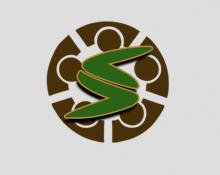 Save the Ifugao Terraces Movement (SITMo)