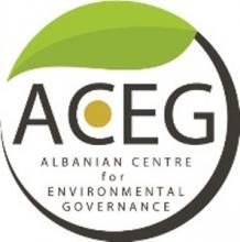 Albanian Center for Environmental Governance