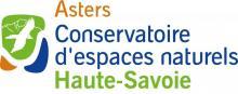 Conservatoire d'espaces naturels de Haute-Savoie