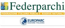 Federparchi Europarc Italia