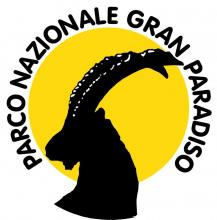 Ente Parco Nazionale Gran Paradiso