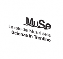 MUSE - The Science Museum of Trento