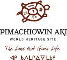 Pimachiowin Aki Corporation