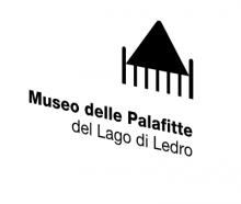 Museo delle Palafitte del Lago di Ledro