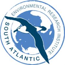 South Atlantic Environmental Research Institute