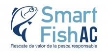 SmartFish Rescate de Valor, AC