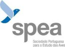 Portuguese Society for the Study of Birds
