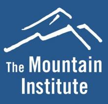 The Mountain Institute
