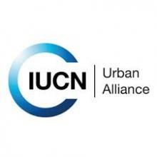 IUCN Urban Alliance