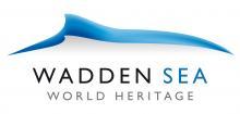 Common Wadden Sea Secretariat