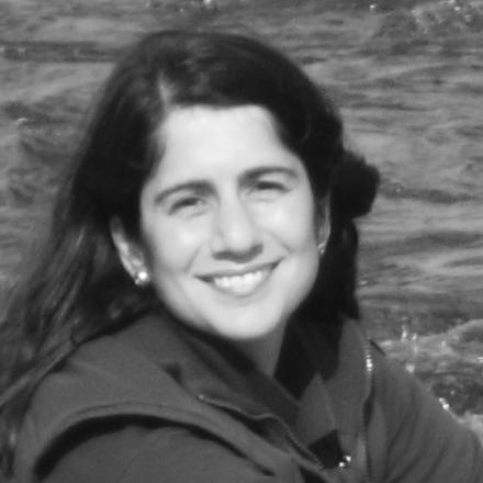 Florencia Zapata